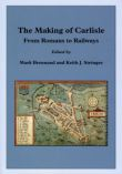 Book Cover The making of Carlisle