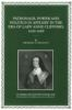 Patronage, Power and Politics in Appleby 1649-1689