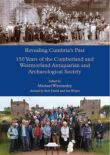 Book Cover A volume issued in its 150th anniversary year covering the history of the Society