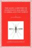 THE AGUE: A HISTORY OF INDIGENOUS MALARIA IN CUMBRIA AND THE NORTH