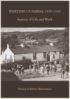 Wartime Cumbria 1939-1945